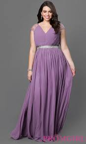 Plus Size Womens Clothing Stores Plus Size Prom Dresses Stores In Houston Boutique Prom Dresses
