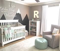 baby themes 5 trendy nursery designs baby aspen