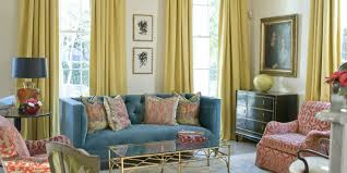 Source Interiors New Orleans Melissa Rufty