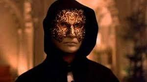 wide shut mask for sale cheap wide shut masks for sale find wide shut masks for