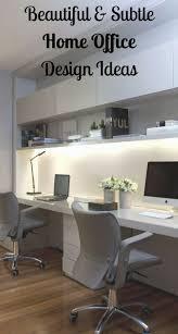 116 best minimal office interior design images on pinterest