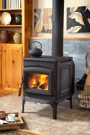 jøtul f 45 greenville cast iron wood stove u2014 fleet plummer