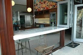 artificial windows for basement artificial windows krepim club