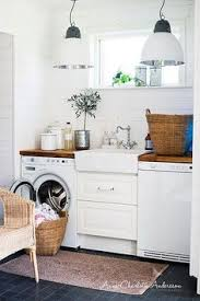 laundry in bathroom ideas 20 small laundry with bathroom combinations house design and