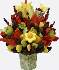 fruit baskets for delivery toronto gift baskets fruit baskets corporate gifts baby gift