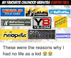 Best Websites For Memes - 25 best memes about miniclip miniclip memes