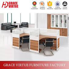 Office Furniture Lahore My Idea Office Furniture My Idea Office Furniture Suppliers And