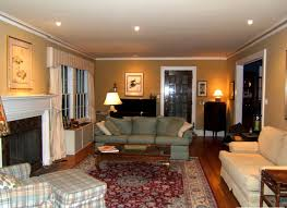 Cleveland Interior Designers Lzl Interiors Affordable Interior Designer Services And