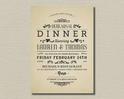 dinner party invitations wording linksof london us