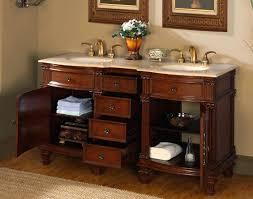 Bathroom Vanity And Sink Combo Bathroom Vanity Two Sinks Cheap Bathroom Vanity And Sink Combo