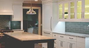 latest trends in kitchen and bath design new home source blog