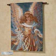 art wall sculpture wall tapestries canvas art framed prints