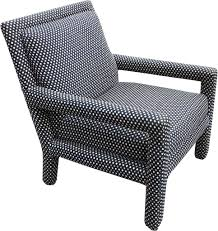 Navy Parsons Chair Who Doesn U0027t Love A Parsons Chair U2014 Mfamb My Favorite And My Best