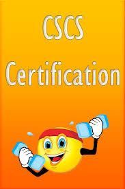 8 best certified strength and conditioning specialist cscs exam