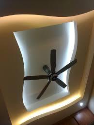 Modern Ceiling Design For Bed Room 2017 Plaster Ceiling Design For Bedroom With Modern Samples Ideas