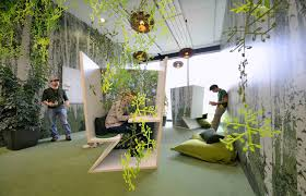 15 offices you u0027ll wish you worked in