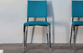 sedie per sala pranzo sedie per cucina offerta 76 images sedie per cucina moderna