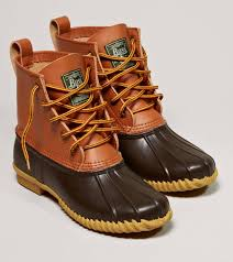 womens duck boots for sale 9 best boots images on boots cowboy boot