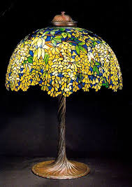 Louis Comfort Tiffany Lamp 220 Best Tiffany Images On Pinterest Louis Comfort