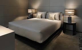 Armani Bedroom Furniture by Stay At Armani Ambassador Suite Armani Hotel Milano