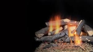 fireside supreme oak gas log set majestic products