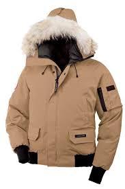 canada goose chilliwack bomber beige mens p 1 chilliwack bomber canada goose jacket cheap sale winter parka