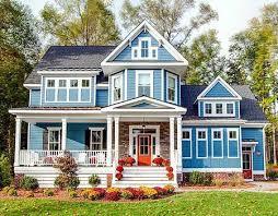 Country Home Designs Best 10 Farmhouse Floor Plans Ideas On Pinterest Farmhouse