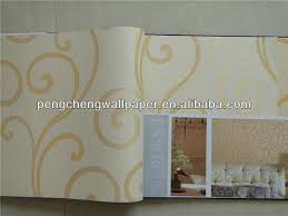list manufacturers of western home decor buy western home decor