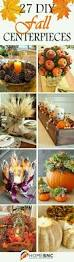 thanksgiving wreaths diy pin by marisa peterson on fall thanksgiving pinterest