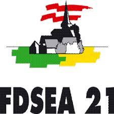 chambre agriculture cote d or seb fdsea21 on lebienpublic trophées agriculture côte d