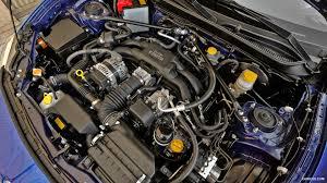 subaru brz boxer engine 2014 subaru brz engine hd wallpaper 93