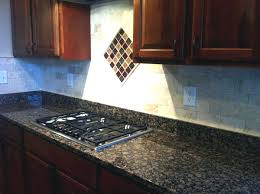 kitchen cabinets locks backsplash tile subway glass tile subway kitchen minimalist wooden