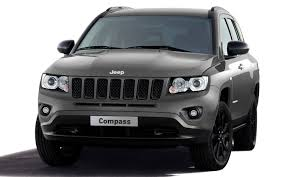 compass jeep 2010 jeep compass information and photos momentcar