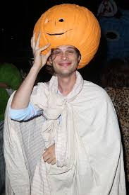 the magical matthew gray gubler
