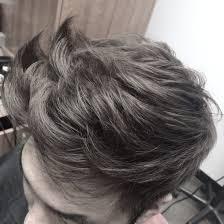 men u0027s hair 2 block haircut hairdos pinterest haircuts
