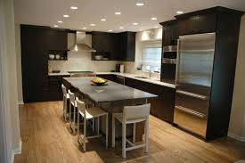 common kitchen layout problems can be minimized with planning
