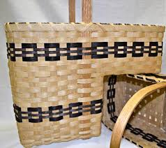 showcase of custom baskets by bright expectations baskets