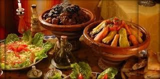 meilleur cuisine au monde classement meilleur cuisine du monde classement stunning stunning