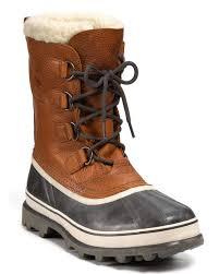 s apres boots australia sorel s caribou wool boot mount mercy