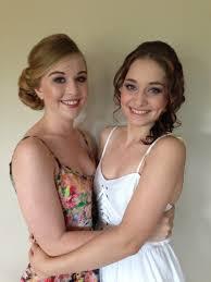 hair and makeup school cairns school formal makeup and hair cairns wedding makeup