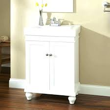 lowes bathroom wall cabinet white lowes wall cabinets lowes bathroom wall cabinet white house of designs