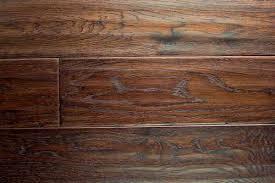 scraped flooring laminate