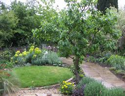 Fruit Garden Ideas Garden Ideas Fruit Garden Design With Gravel Design Ideas And