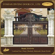 front gate designs for homes n house main inspirations indian