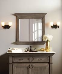 bertch cabinet bathroom mirrors home