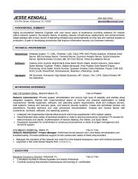 computer network security officer cover letter