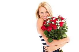 flower delivery service photo of delivery moscow florist send flowers to moscow