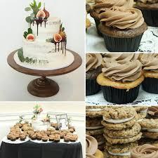 amazon u0027s alexa coming to 100 sims 4 wedding cake leniad u0027s cupboard sims 4