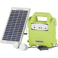 solar power pack with led lights jaycar electronics new zealand