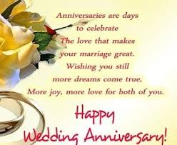 wedding anniversary 100 happy wedding anniversary wishes for husband parents